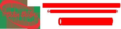 Phim cách nhiệt nhà kính – Giải pháp chống nóng tối ưu